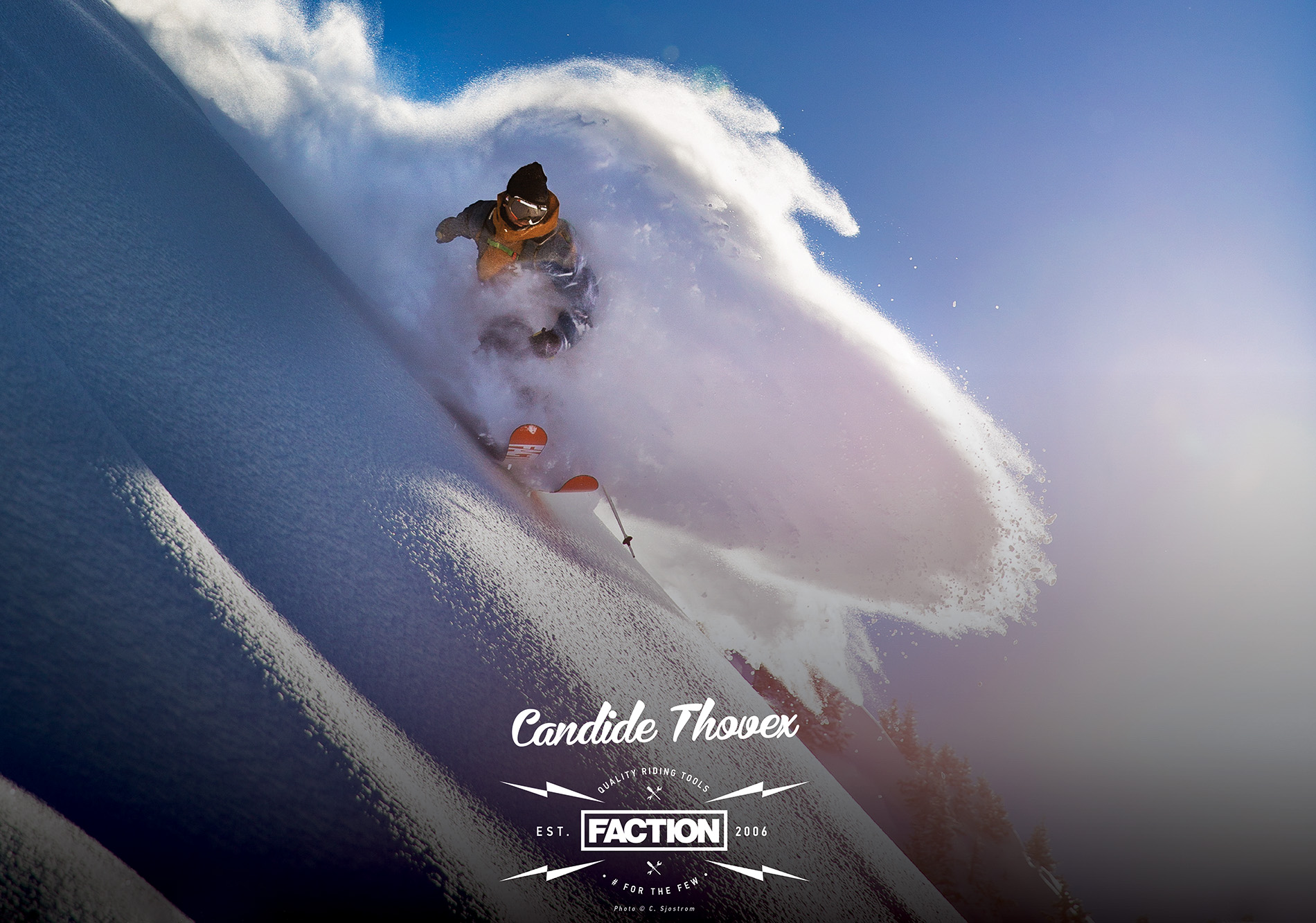 2172 Faction_Poster_A2_candide thovex FLAT 2