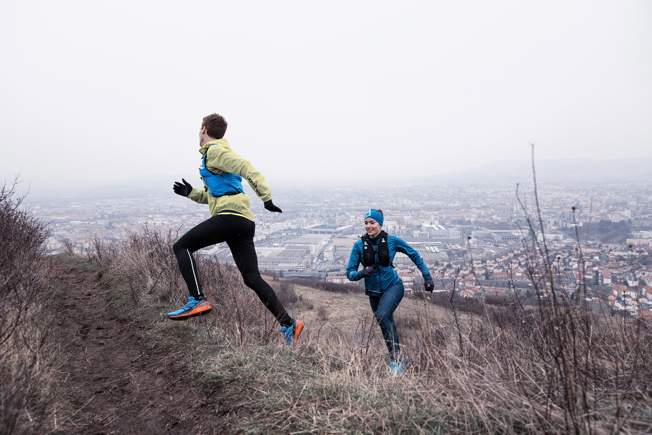 SALOMON-RUNNING-©SJOSTROM
